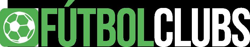 FutbolClubs.es - Logo
