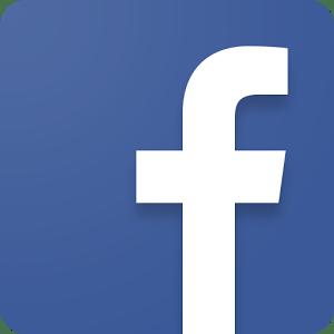 facebook-cantarrana