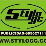 STYLO GC
