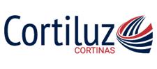 Cortiluz