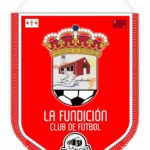Banderin La Fundicion FC