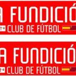 Bufandas La Fundicion FC