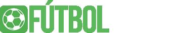 logo-futbolclubs-white-64